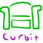Curbit'