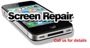 iPhone Repair'