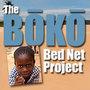 The Beko Bed Net'