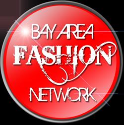 BAY AREA FASHION NETWORK'