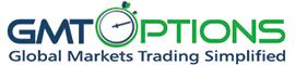 GMT Options'
