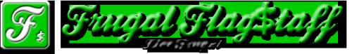 FrugalFlagstaff.com'