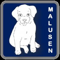 MalusenLand USA LLC Logo