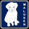 Company Logo For MalusenLand USA LLC'