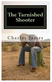 The Tarnished Shooter'