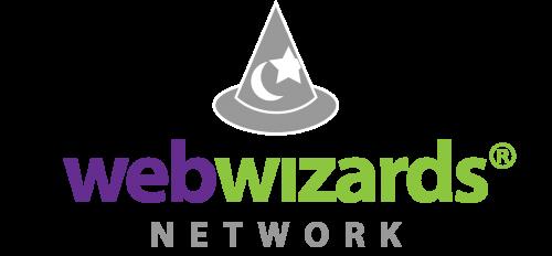 Company Logo For WebWizards® Network, Inc.'