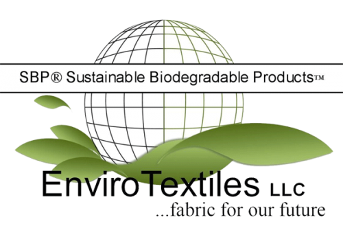 Company Logo For EnviroTextiles'