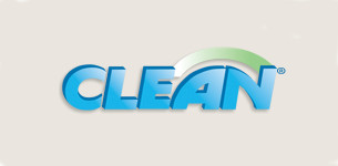 Company Logo For CLEAN'