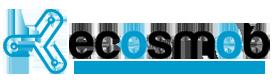 Company Logo For Ecosmob'