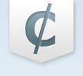Conversor-Divisas.net Logo