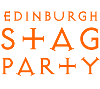 Company Logo For Sara'