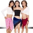 WholesaleSarong.com Apparel & Sarong'