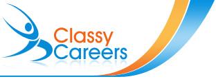Classy Careers Online'