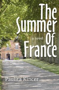 The Summer of France'