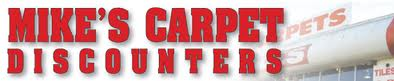 Mike's Carpet launches wide range of carpets in collaboratio'