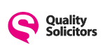QualitySolicitors'