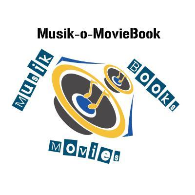 Musik-o-Movibook'