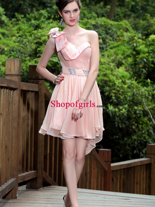 Dress at Shopofgirls's Homecoming Collection for 2013'