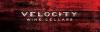 Velocity Cellars