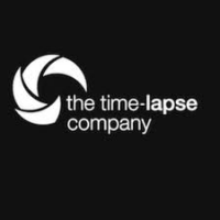 The Time-Lapse Company Logo