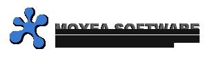 Company Logo For Moyea Software'