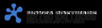 Moyea Software Logo