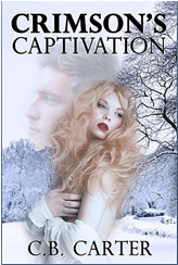 Crimson's Captivation