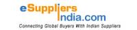 E Suppliers India Logo