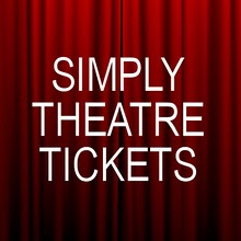 Simply Theatre Tickets'