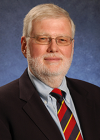 Herbert D. Hinkle, Esq.'