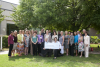 2011 BCBSF Health Literacy Grant Recipients'