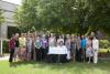 2011 BCBSF Grant Recipients'