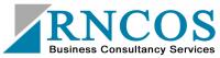 RNCOS Logo