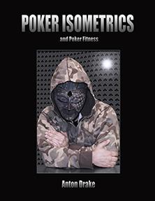 Poker Isometrics'