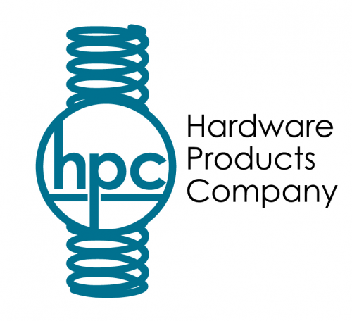 Company Logo For Hardware Products Company'