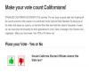 California Currency Laws Amendment'