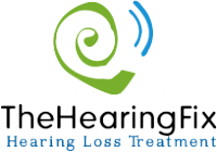 The Hearing Fix