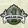 SEO Agency in South Florida'
