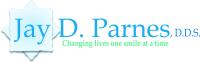 Jay Parnes, DDS Logo