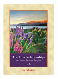 The Four Relationships