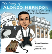 The Story of Alonzo Herndon