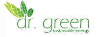 Dr Green solar energy