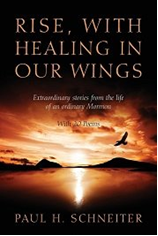 Rise, with Healing in Our Wings