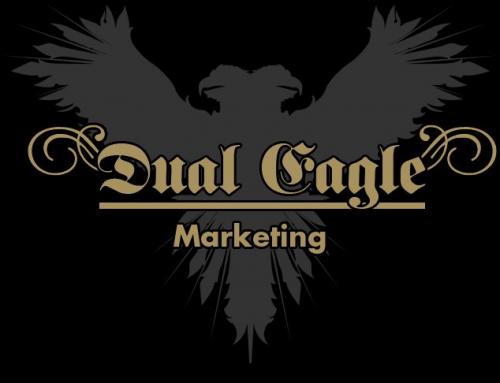 Dual Eagle Marketing'
