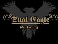 Dennis Paguio Logo