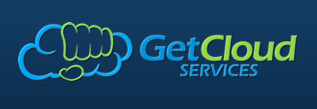 GetCloudServices'