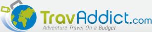 Adventure Travel Tours'