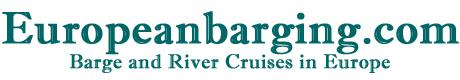 Company Logo For Europeanbarging'