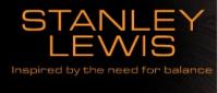 StanleyGentlemen.com Logo