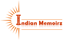 Logo for Divino Indian Memoirz Tours Pvt. Ltd.'
